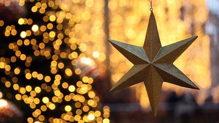 Святвечір: традиції навечір'я Христового Різдва для звягельчан, фото-4