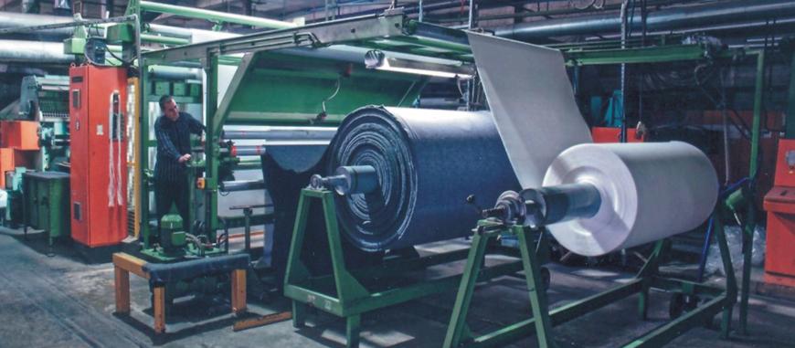Ще ми виробляємо прикладні матеріали для виготовлення товарів народного  споживання ae2edf67d6b2e