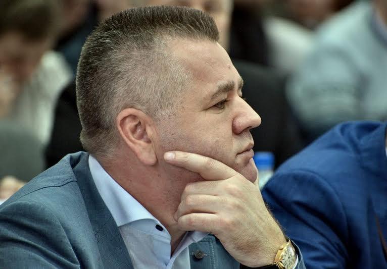Богдан Гапяк розповів 711f37c0eadd1